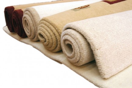 carpet rolls for sale