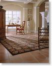 Wholsale area rugs at discount prices. Natural Synthetic